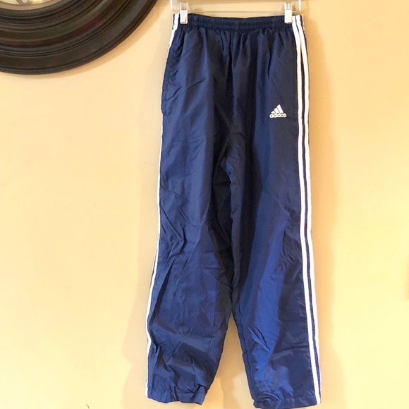 Pantalones 14426  Pantalones adidas   13022fc - allpoints.host